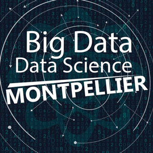 Big data Montpellier