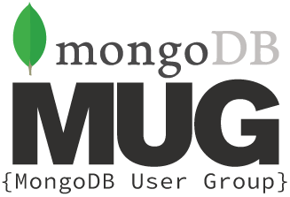 MongoDB User Group
